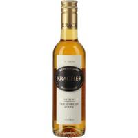 Kracher - Weinlaubenhof Trockenbeerenauslese (fruchtsüß), white