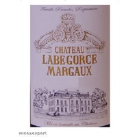 Chateau Labegorce Cru Bourgeois Magnum
