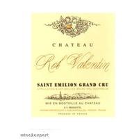 Chateau Rol Valentin Grand Cru Classé