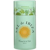 Sal de Ibiza - Granito con Hierbas - Streuer mit Deckel, 55 g