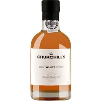 Churchill´s Dry White Port 0,2L