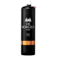 De Borgen Dutch Cornwyn Cask Finished 1 Liter