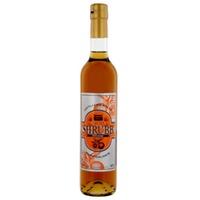 Bielle Liqueur Shrubb 500ml