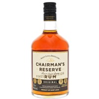 Chairmans Reserve 700ml