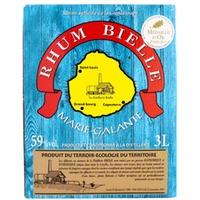 Bielle Blanc 3,0L Gift Box