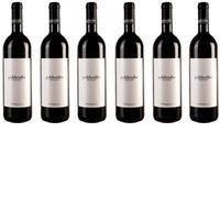 Tetuna Reserve 2013 im 6er Pack zu je € 15.70