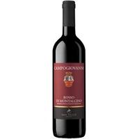 Rosso di Montalcino (Campogiovanni) DOC