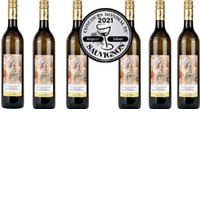 Chardonnay Hasel