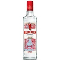 Beefeater London Dry Gin - 0,700L 0,7L