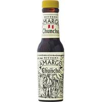 Amargo Chuncho Bitter - 0,075L 0,075L
