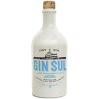 Gin Sul - 0,500L 0,5L