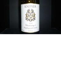 Knipser Chardonnay & Weißburgunder trocken