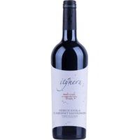 Itynera Nero d´Avola/Cabernet Sauvignon IGT