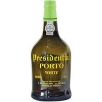 Presidential Porto White - 0,750L 0,75L