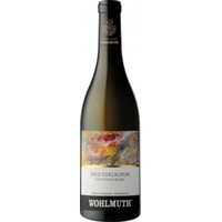 Sauvignon Blanc Steinriegl