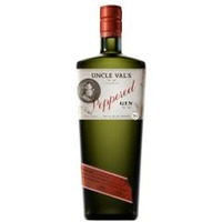 Uncle Vals Peppered Gin - 0,700L U