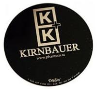 Kirnbauer Drop Stop original