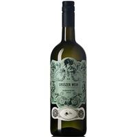 Groszer Wein Gemischter Satz - 1 Liter
