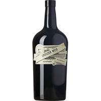 Groszer Wein Blaufränkisch Szapary - 1 Liter