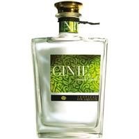 Scheibel GINIE - Tropical Gin Liqueur 35%vol