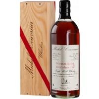 Whisky Blossoming Auld Sherried Single Malt