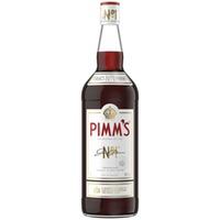 Pimms No. 1 - 1,000L 1L