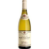Montrachet Grand cru Domaine