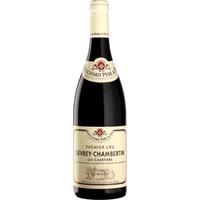 """Gevrey-Chambertin 1er cru """"Les Cazetiers"""" Domaine"""