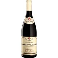 Chambertin-Clos de Bèze Grand cru