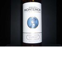 Marques de Montemor Rosé