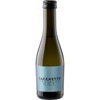 Prosecco DOC Piccolo, Vino Frizzante