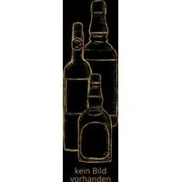 Glenmorangie Single Malt Scotch Whisky 18 Years