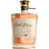 Scheibel Gin - The OriGINal 43%vol