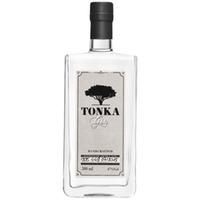 Tonka Gin - 0,500L U