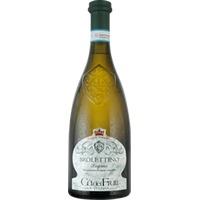Cà dei Frati Brolettino Lugana DOC 2014 Weißwein Italien