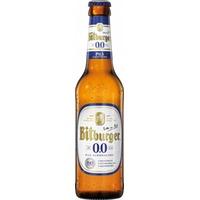 Bitburger Alkoholfrei 24er-Karton