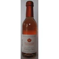 LÖWENSTEINER SALZBERG TROLLINGER ROSÉ 0,25 Ltr. Flasche