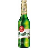 Pilsner Urquell 24er-Karton