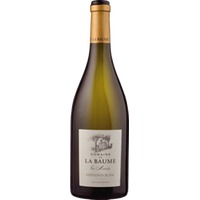 Sauvignon Blanc Vin de Pays d'Oc, Domaine de la Baume, les Mariés
