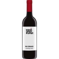 Champagne Moët & Chandon Impérial