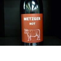 Metzger Rot
