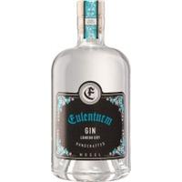 Zum Eulenturm - Kräuterbitter 0,5l