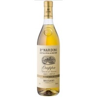 Nardini - Acquavite di Vinaccia Riserva ( 0,7l )