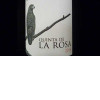 Quinta de la Rosa tinto Douro