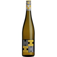 Pinot Gris Heitlinger