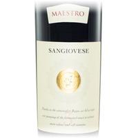 Sangiovese Maestro 2014