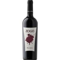 Zogo Syrah I.G.T. Paladin Veneto 0,75l