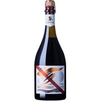 The Peppermint Paddock, Australien Sparkling Wine Red, d'Arenberg