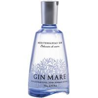 Gin Mare - 0,700L 0,7L