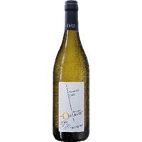 Sauvignon Touraine Blanc AOC Domaine Octavie